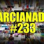 Marcianadas #233 (375 imágenes)
