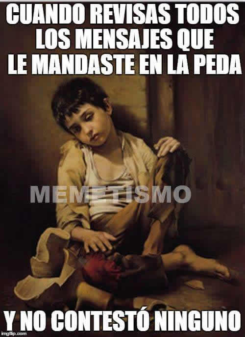 Marcianadas_230_0605160910 (10)