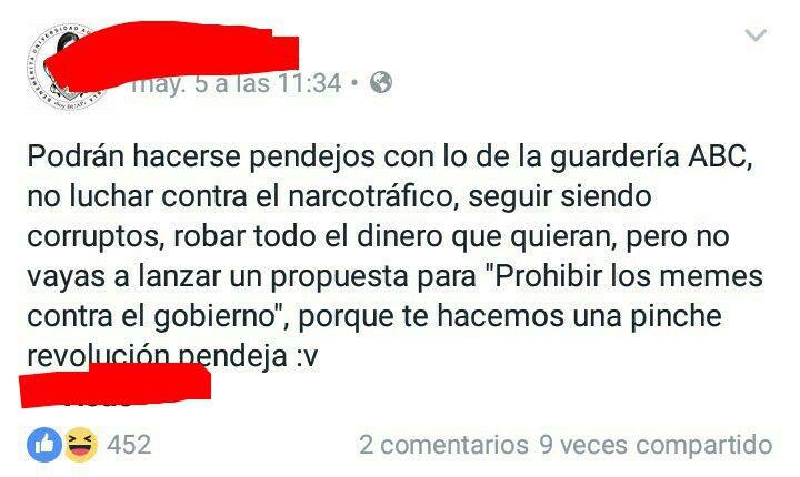 Marcianadas_230_0605160910 (23)
