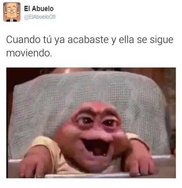 Marcianadas_230_0605160910 (28)
