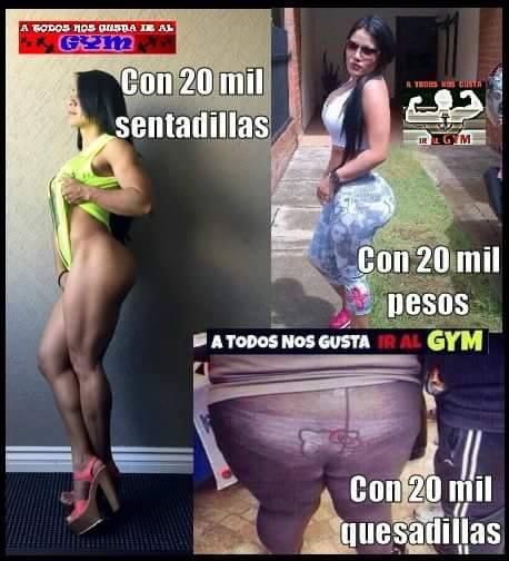 Marcianadas_230_0605160910 (29)