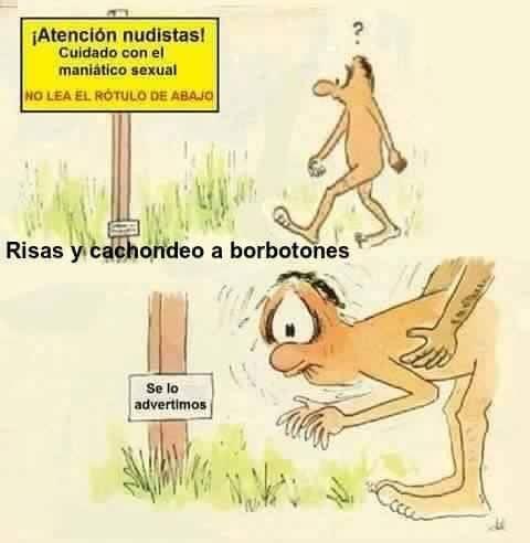 Marcianadas_230_0605160910 (30)