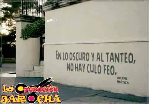 Marcianadas_230_0605160910 (32)