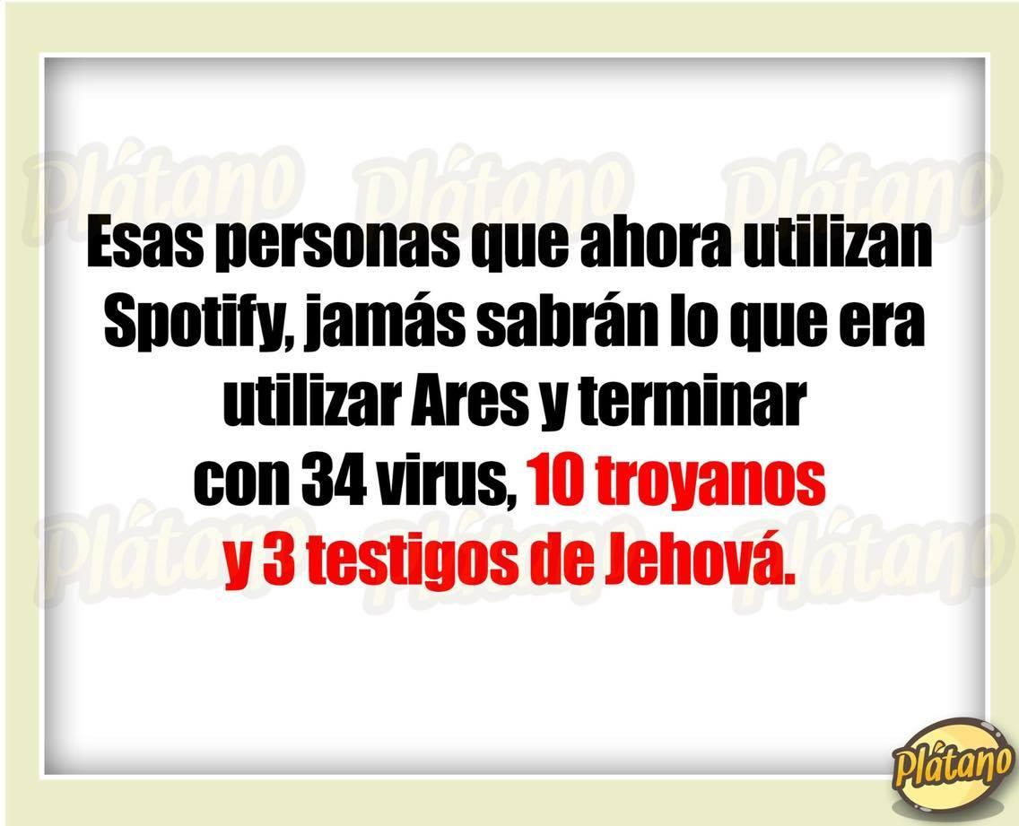 Marcianadas_230_0605160910 (33)