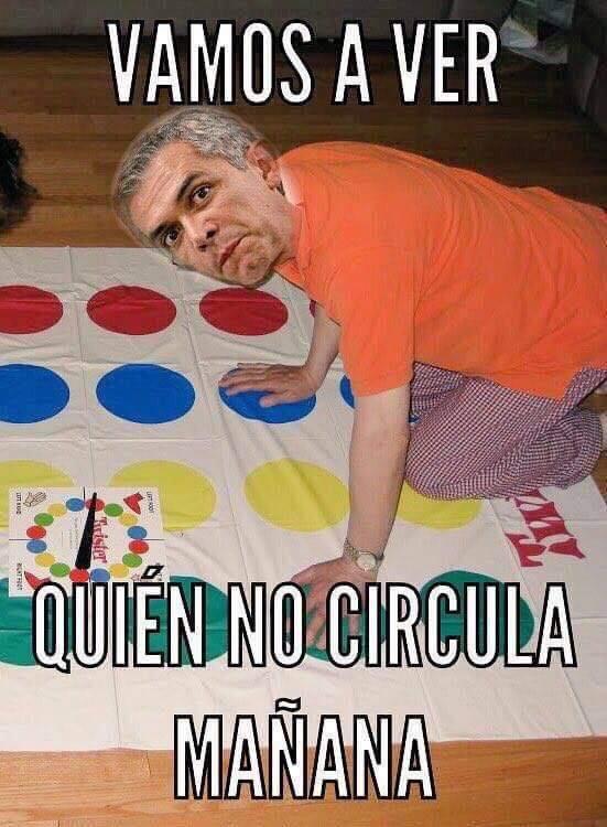 Marcianadas_230_0605160910 (35)