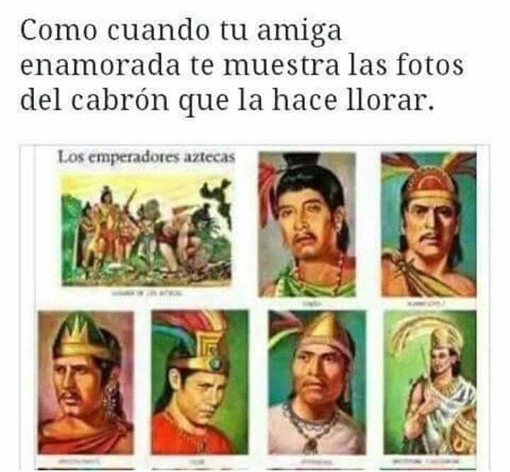 Marcianadas_230_0605160910 (38)