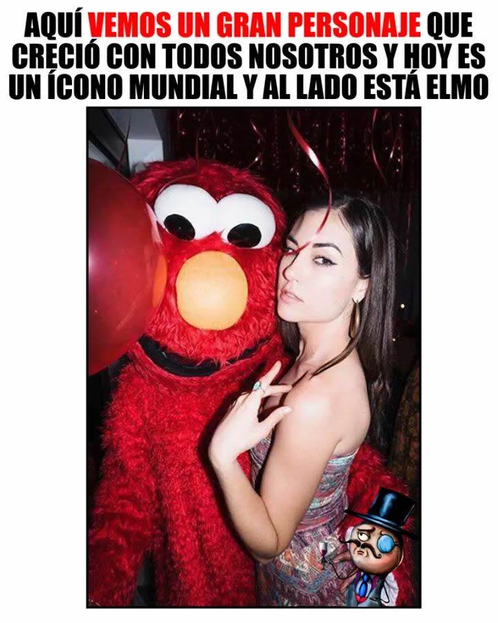 Marcianadas_230_0605160910 (4)