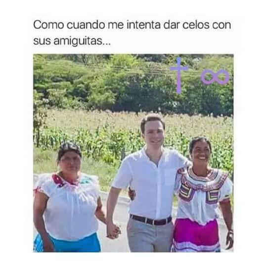 Marcianadas_230_0605160910 (51)