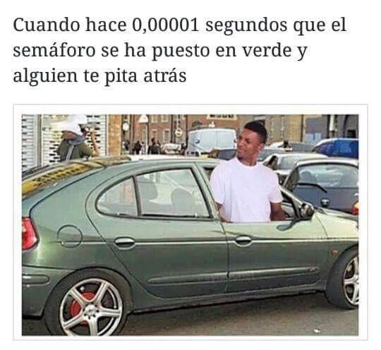 Marcianadas_230_0605160910 (54)