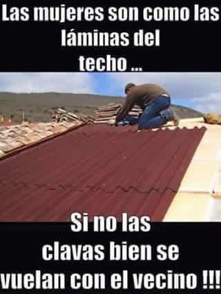 Marcianadas_230_0605160910 (7)