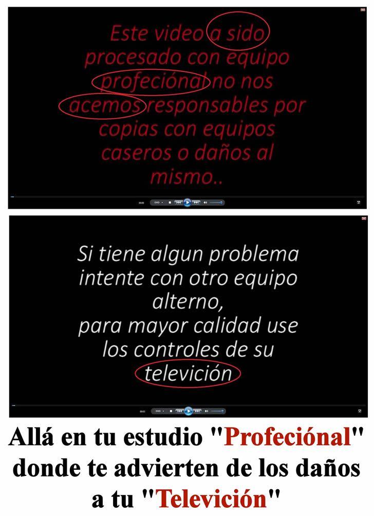 Marcianadas_230_0605161224 (10)