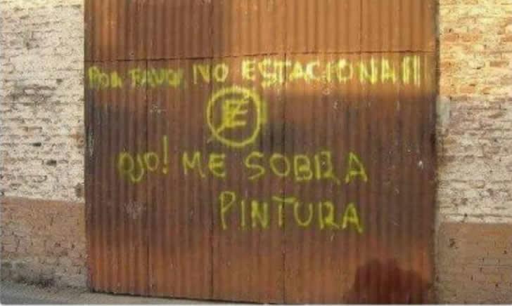 Marcianadas_230_0605161224 (106)