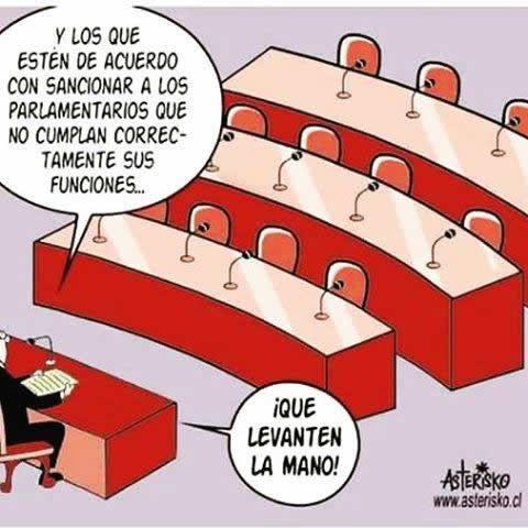 Marcianadas_230_0605161224 (109)
