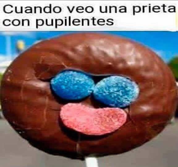 Marcianadas_230_0605161224 (110)