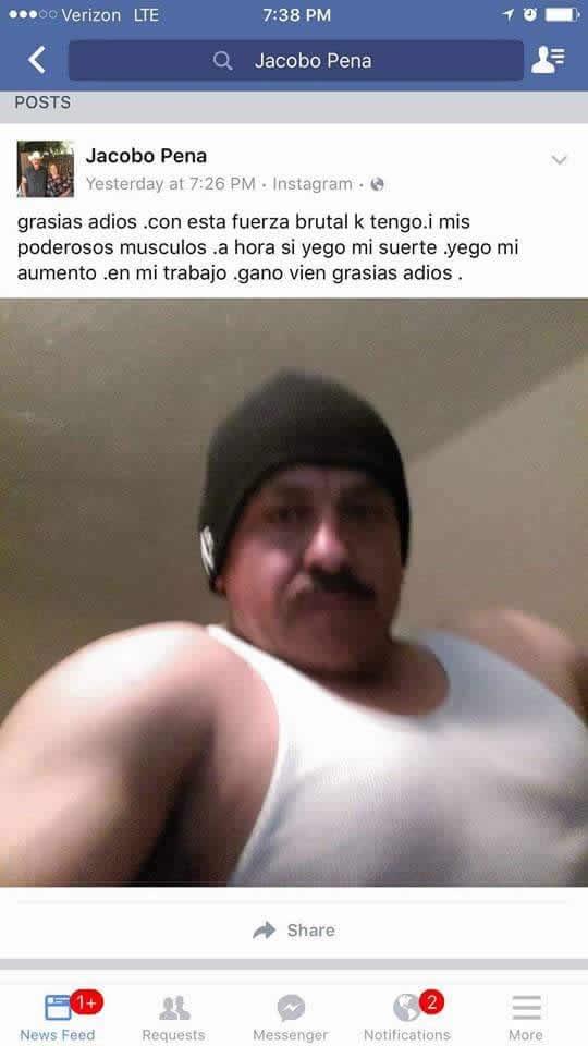 Marcianadas_230_0605161224 (114)