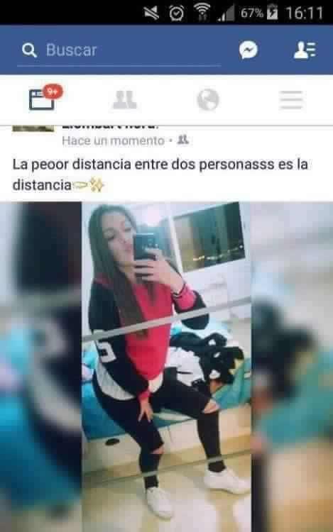 Marcianadas_230_0605161224 (117)