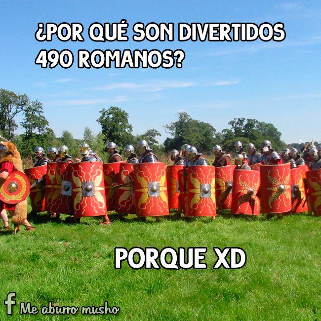 Marcianadas_230_0605161224 (12)