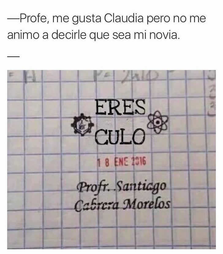 Marcianadas_230_0605161224 (121)