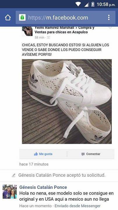 Marcianadas_230_0605161224 (126)