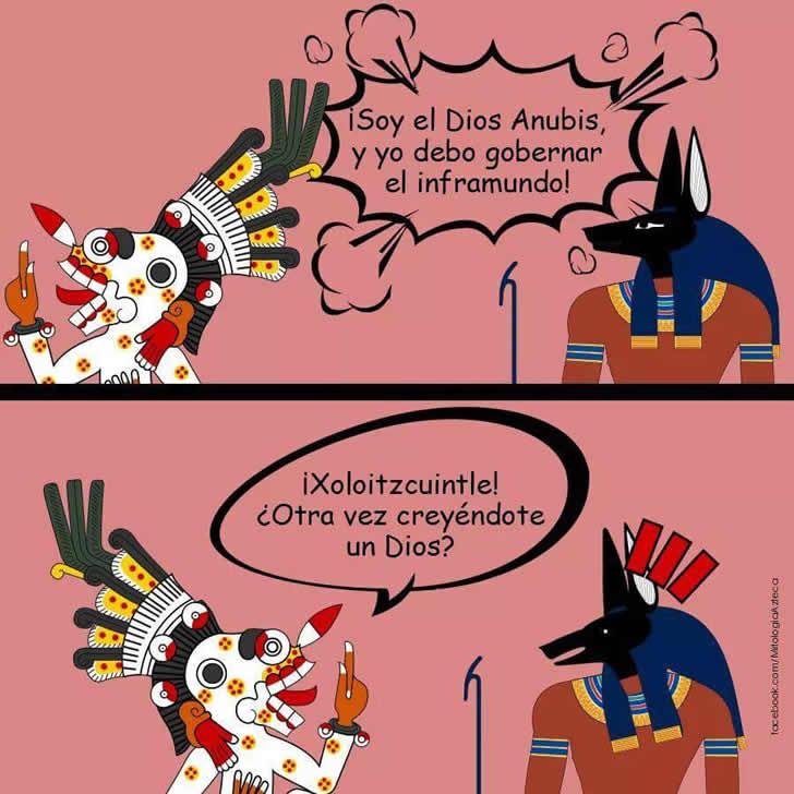 Marcianadas_230_0605161224 (127)