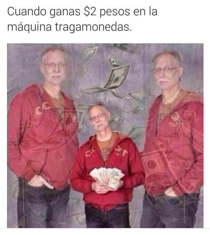 Marcianadas_230_0605161224 (130)