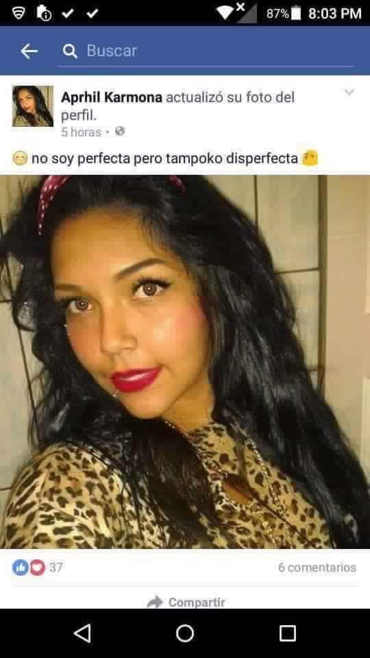 Marcianadas_230_0605161224 (133)