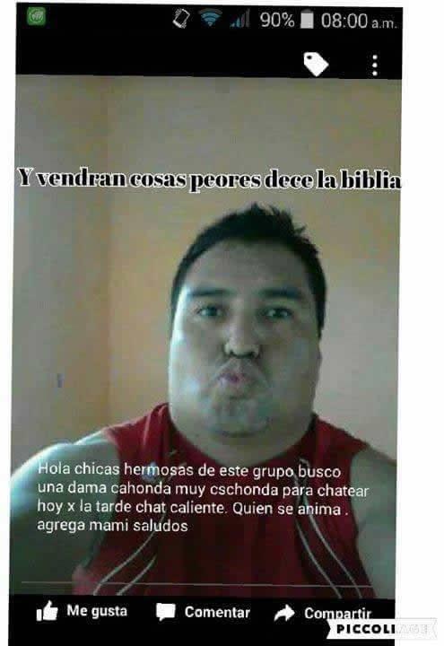 Marcianadas_230_0605161224 (137)