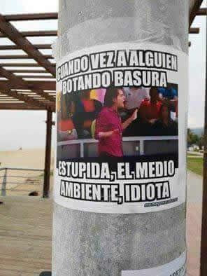 Marcianadas_230_0605161224 (141)