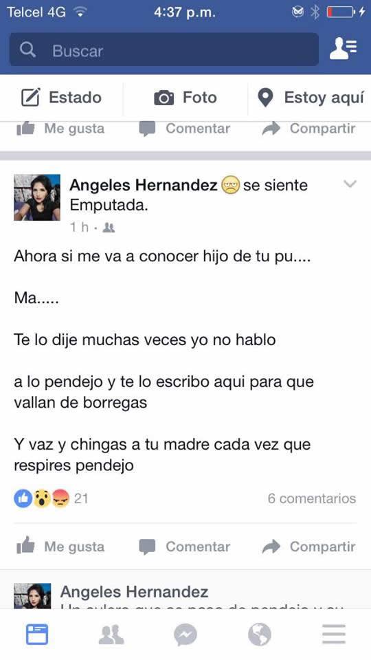 Marcianadas_230_0605161224 (148)