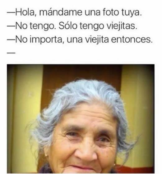 Marcianadas_230_0605161224 (149)