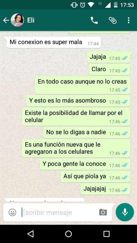 Marcianadas_230_0605161224 (16)