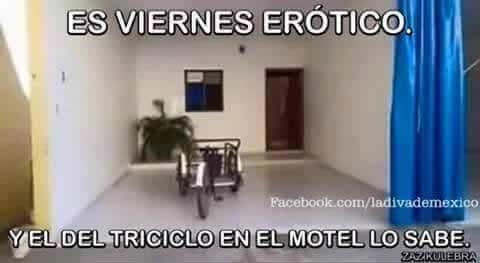 Marcianadas_230_0605161224 (164)