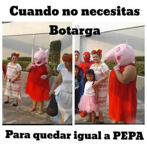 Marcianadas_230_0605161224 (166)