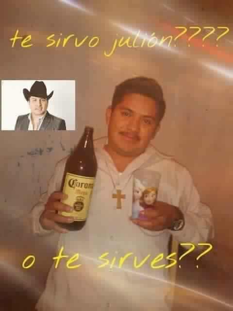 Marcianadas_230_0605161224 (173)