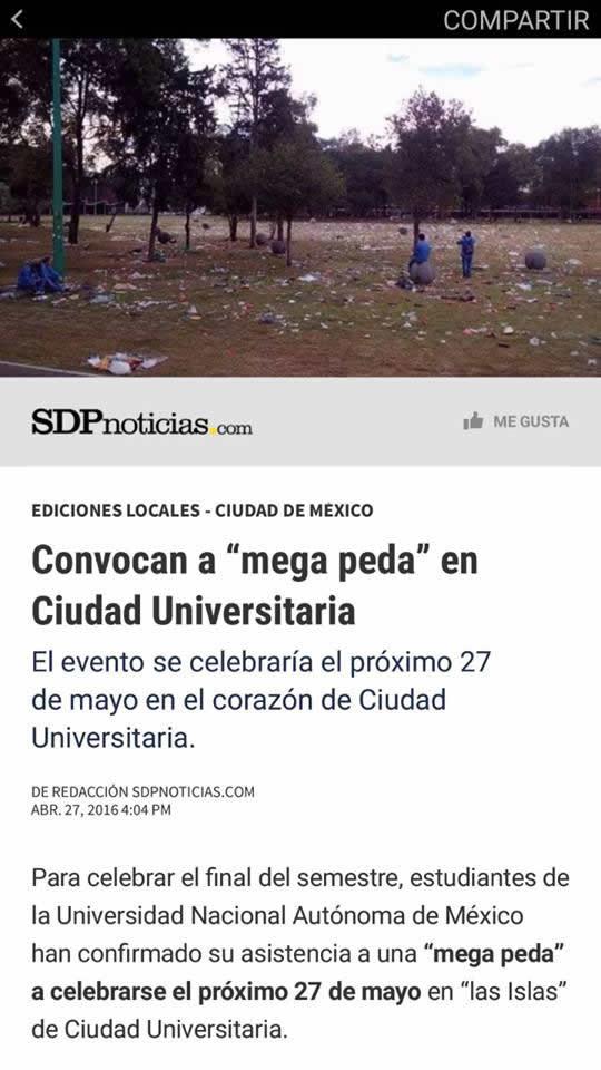 Marcianadas_230_0605161224 (174)