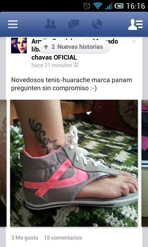 Marcianadas_230_0605161224 (19)