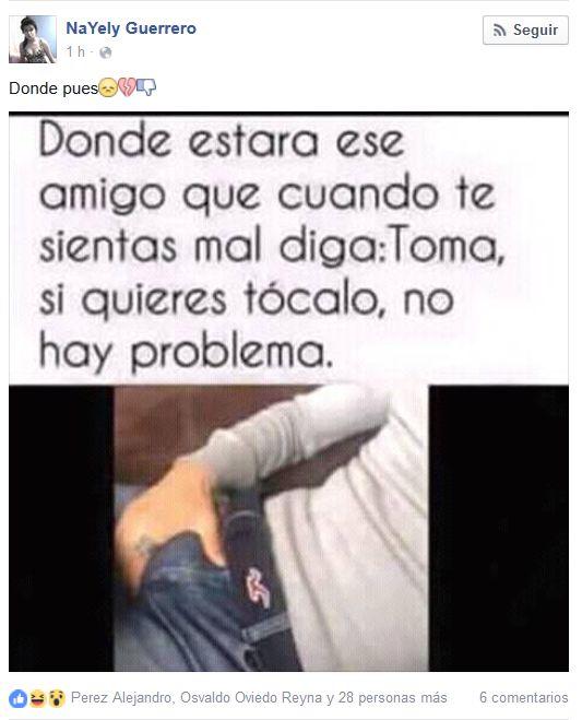 Marcianadas_230_0605161224 (20)