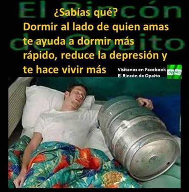Marcianadas_230_0605161224 (205)