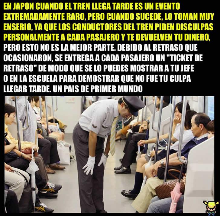Marcianadas_230_0605161224 (213)