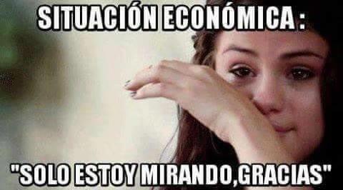 Marcianadas_230_0605161224 (217)