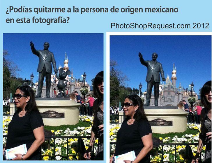 Marcianadas_230_0605161224 (219)