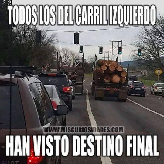 Marcianadas_230_0605161224 (221)