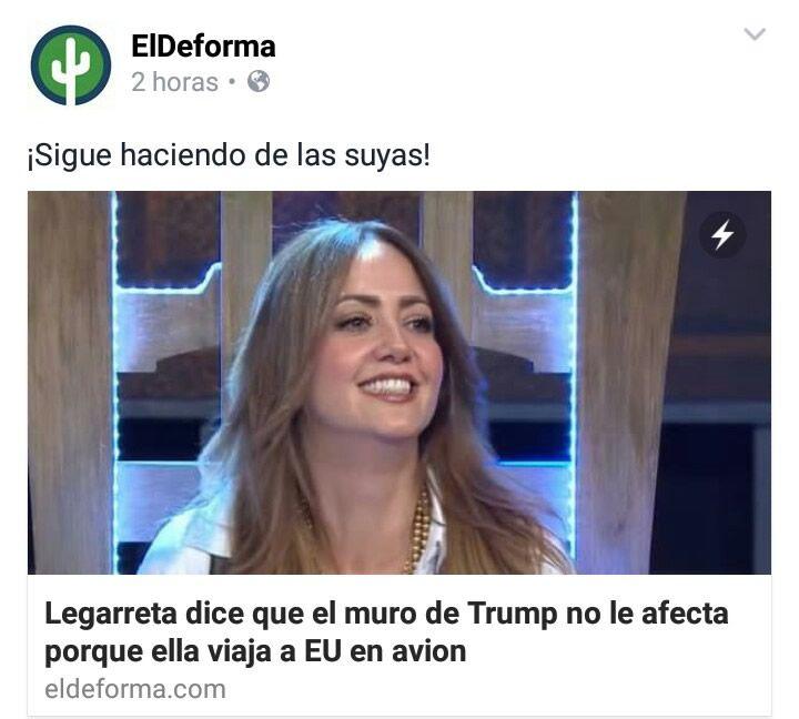 Marcianadas_230_0605161224 (25)