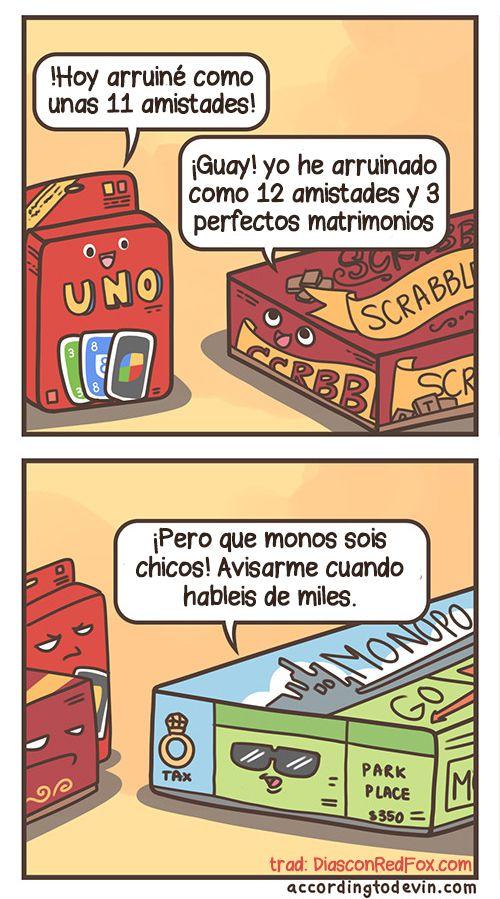 Marcianadas_230_0605161224 (3)