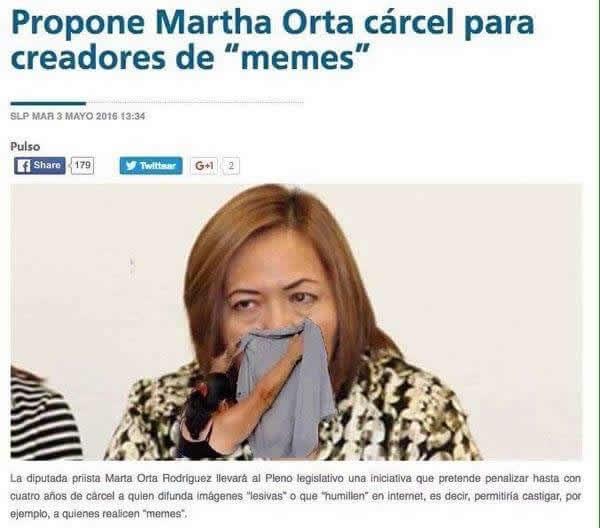 Marcianadas_230_0605161224 (30)