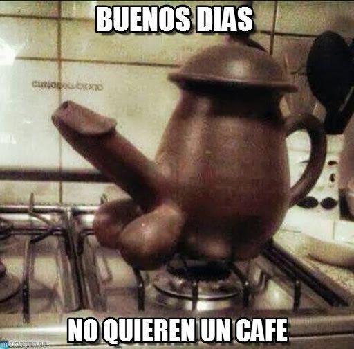 Marcianadas_230_0605161224 (37)