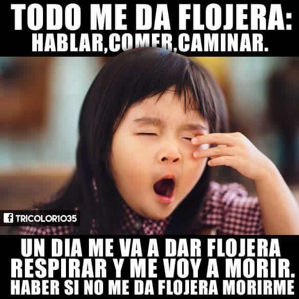 Marcianadas_230_0605161224 (48)