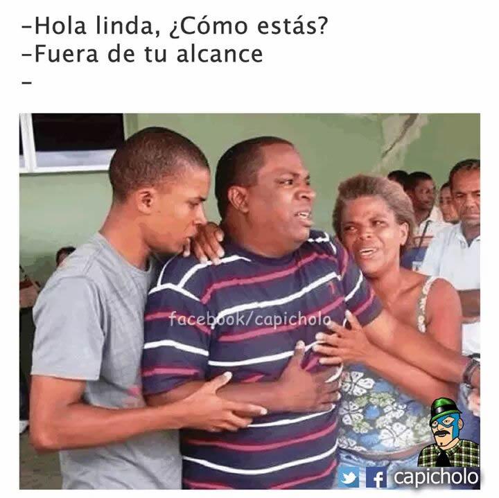 Marcianadas_230_0605161224 (52)