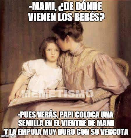 Marcianadas_230_0605161224 (53)