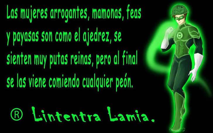 Marcianadas_230_0605161224 (55)